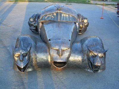 Crazy-Cars-34