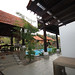 Outdoor Kitchen Rumah Tiga @ Limastiga