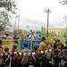 Jefferson-Playground-Build-Jefferson-Louisiana-056