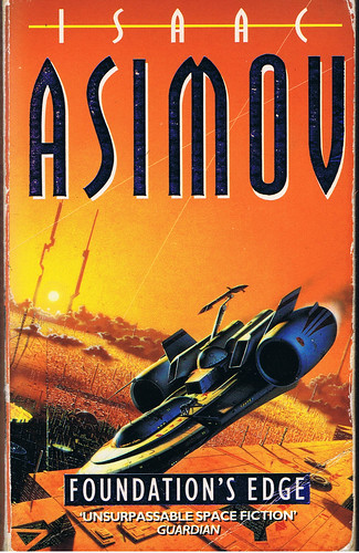 asimov_foundation's_edge_(4)