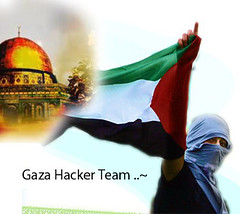 343487890 (   || Gaza Hacker Team) Tags: palestine sql dork root injection forums  gaza   c99   computerhack   r57       emailhack  securityofsites computerandemail  gazahackerteam gazahacker||hacksitehack hacktools localroot hackergaza palestinehacker ||||