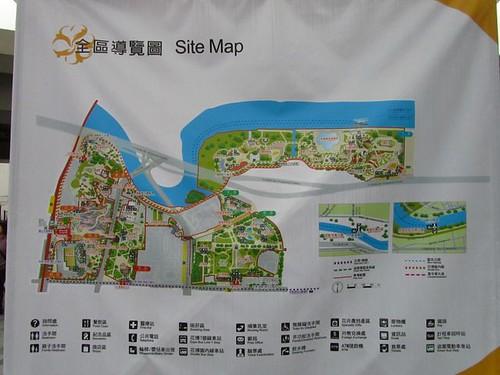 2011台北花博-全區導覽圖.JPG