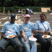 Forestdale-Inc-Playground-Build-Forest-Hills-New-York-069