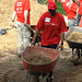 Frank-McLoughlin-Co-Op-Homes-Playground-Build-Brampton-Ontario-091