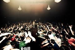The Subs Live Concert @ Ancienne Belgique Bruxelles-5420 (Kmeron) Tags: brussels nikon belgium belgique box bruxelles ab papillon tonic soldout subculture anciennebelgique decontrol d700 thesubs kmeron vincentphilbert jeroendepessemier wiebeloccufier highbloo kissmytrance lastfm:event=1777961