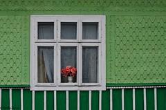 Walls of Bucovina (Radu Zaciu - 1.5 Million Views. Thank You!) Tags: romania moldova bucovina potd:country=ro