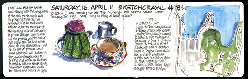110416 Sketchcrawl 31_01 Home Map