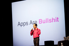 Presentacion de OnSwipe