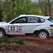 Somerset Stages Rally, 2011 - Matthew Robinson/Yan Griffiths - Subaru Impreza
