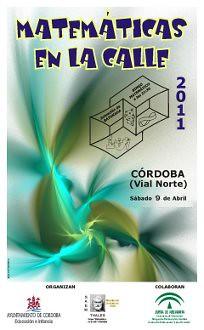matematicas_calle-2011