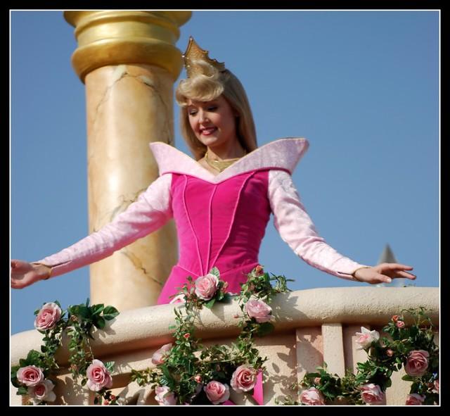 sleeping-beauty-princess-costume-700x646