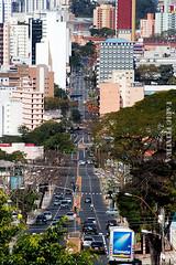 Exposio A Cidade e o Tempo (fabio teixeira) Tags: brasil flickr campinas nufca fabioteixeira