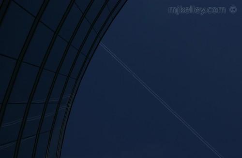 Jet Line 2