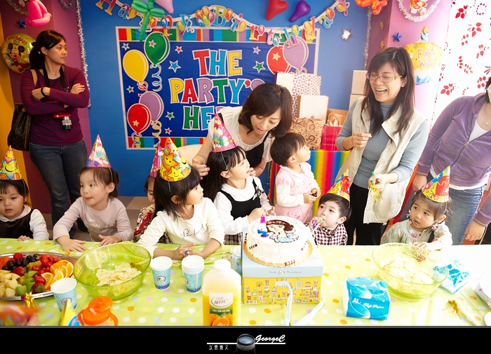 Birthday24