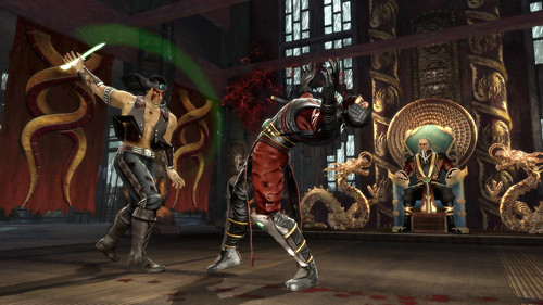 mk9_360_nightwolf_bladeandedge__ermac_stthrone_v