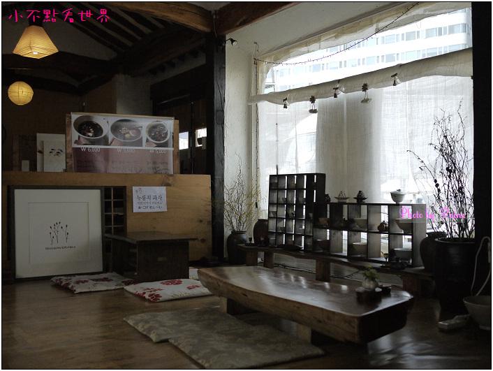 仁寺洞牡丹堂韓茶館 (16).jpg
