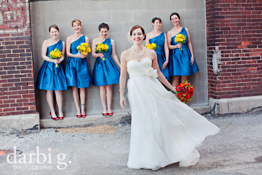 Darbi G Photography-Kansas city wedding photographer-hobbs building-DarbiGPhotography-041611-CaitJeff-w-3-103