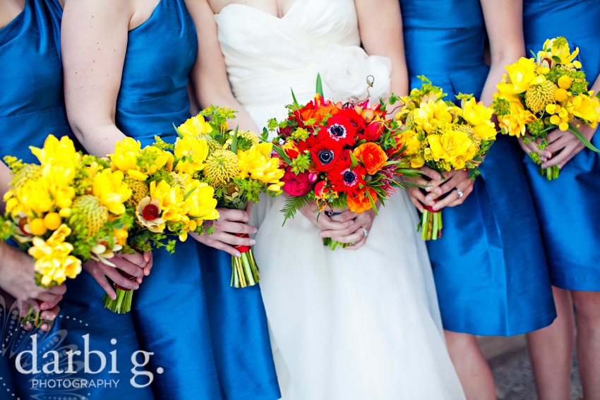 Darbi G Photography-Kansas city wedding photographer-hobbs building-DarbiGPhotography-041611-CaitJeff-w-3-114