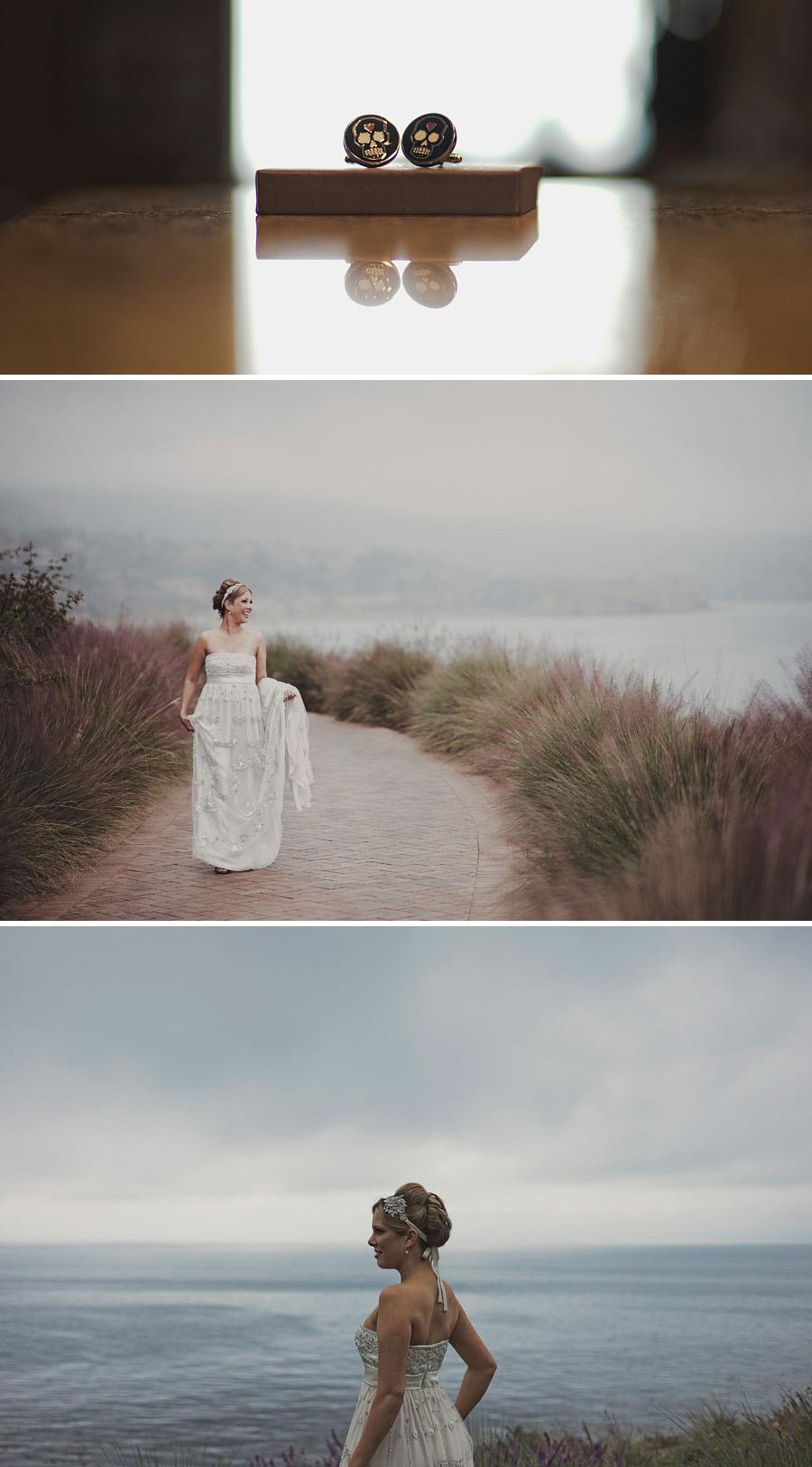 Palos verdes wedding photographer-comp-7