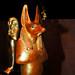 sterrennieuws tutankhamunhistombandhistreasuresexclusievepersopeningtentoonstellingexpoheizelbrussel