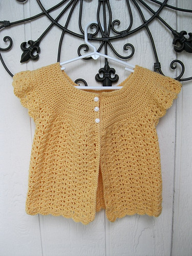 theresa's swing set cardi