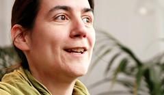 re:campaign 2011: Interview mit Judith von Oxfam