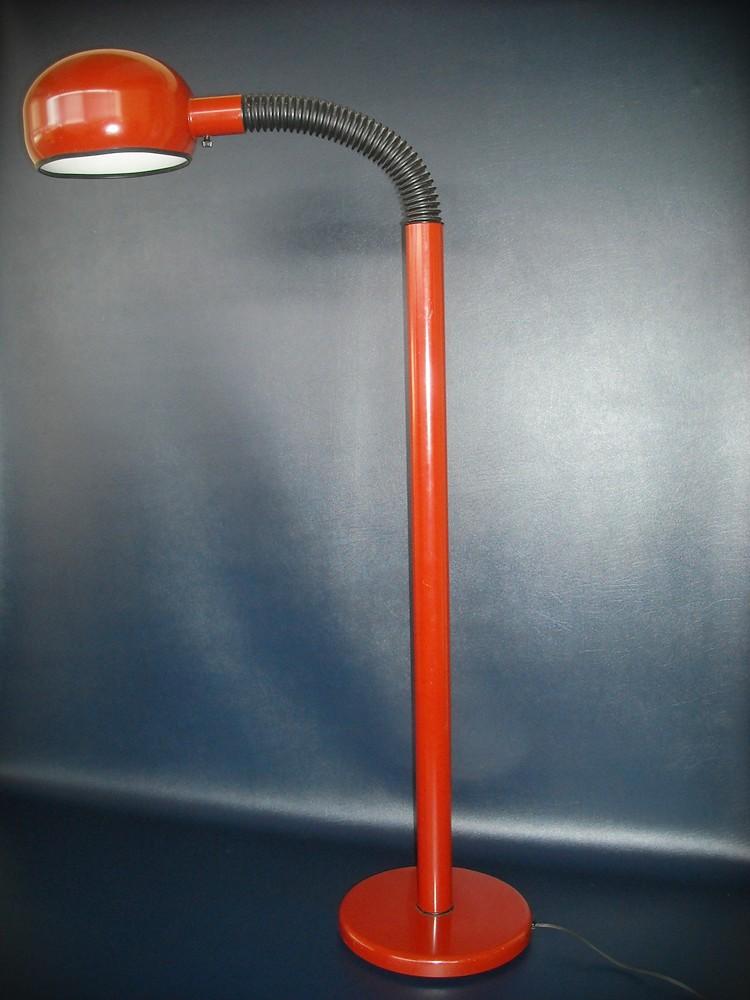Cool Floor Lamps Floor Lamps Best Floor Polisher