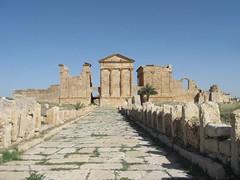 2011-01-tunesie-157-sbeitla-ruines