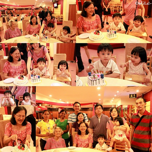 Mum and Yuan Birthday Celebration3