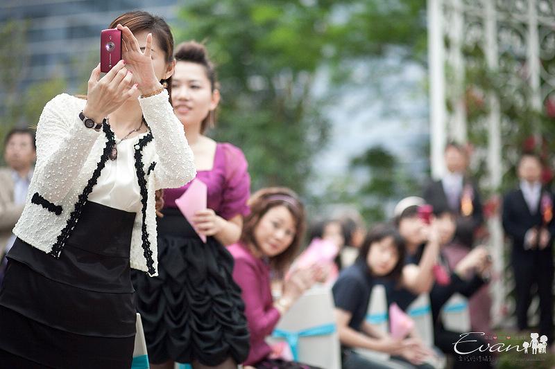 [婚禮攝影]立仁&佳蒂婚禮全紀錄_093
