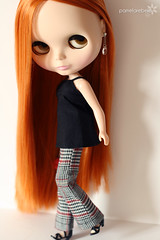Project Blythe: Look 011