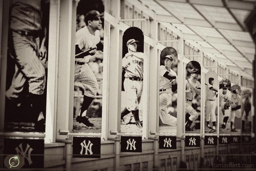 Tomas_Flint-NY_Yankees6