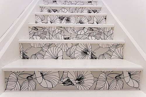 stairs 3