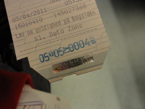 DSC09806