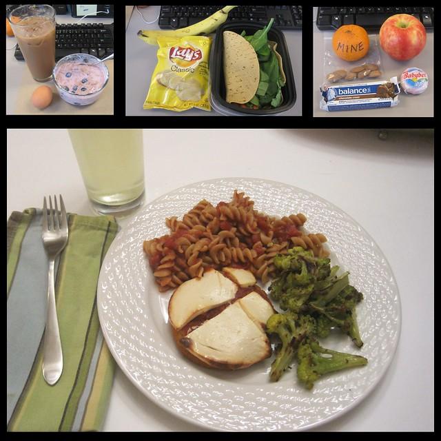 2011-04-14 food