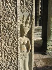 Angkor 236 Angkor Wat