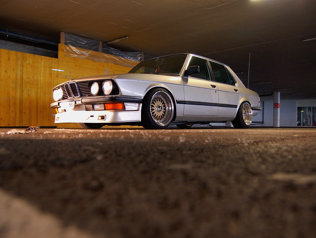 The World S Best Photos Of Alpina And Gold Flickr Hive Mind