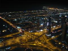 Nightlines Pt. I - Dubai (Been Around) Tags: travel panorama tower night skyscraper march downtown dubai niceshot traffic nacht travellers uae emirates khalifa turm emirate unitedarabemirates mrz burj nachtaufnahme wolkenkratzer vae 2011 vereinigtearabischeemirate miratsarabesunis dubaimall onlyyourbestshots concordians thisphotorocks worldtrekker downtowndubai dubaiatnight visipix bauimage burjkhalifa