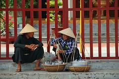 Mui Né Vietnam