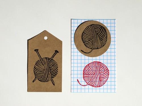 yarn prints2