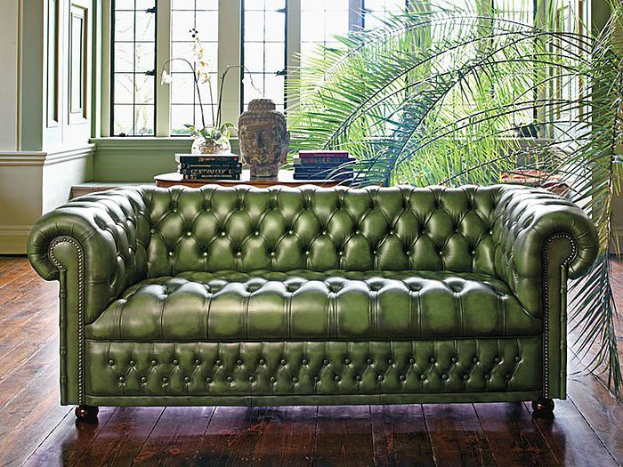 chesterfield-sofa-109603