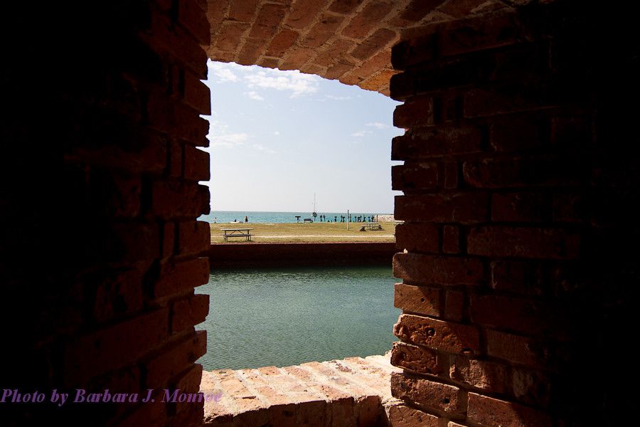 Dry Tortugas National Park (8 of 21)