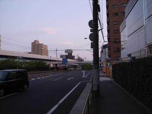 m_R0030352
