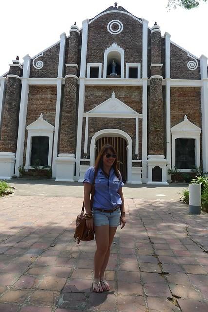 Church (5)