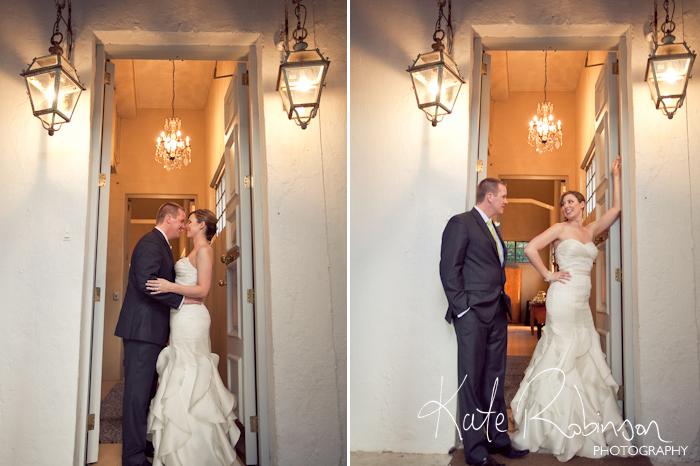 Brett&Melissa-Blog17