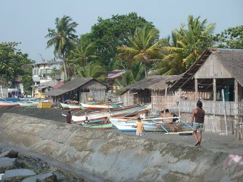 Marinduque-Pinamalayan-Gasan (3)