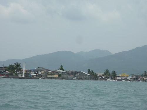 Marinduque-Pinamalayan-Gasan (15)