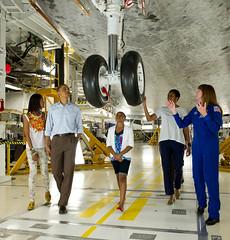 [STS-135] Atlantis:  fil dédié aux préparatifs, lancement prévu pour le 8/07/2011 - Page 3 5671088518_cd1e0fa187_m