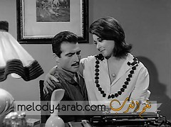 melody4arab.com_So3ad_Hosni_3633 (نغم العرب - Melody4Arab) Tags: soad hosny سعاد حسني