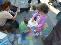 sened street-shapira tlv (kufsened) Tags: street urban art love up fun israel stencil side down hardcore  ultra  brute tlv nigger perspectiv 2011   funki sened   rispect kufsonim  senseion